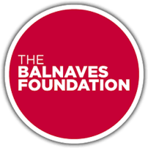 Balnaves+Foundation.png