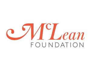McLean+Foundation.jpg