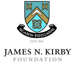 James+N+Kirby+logo.jpg