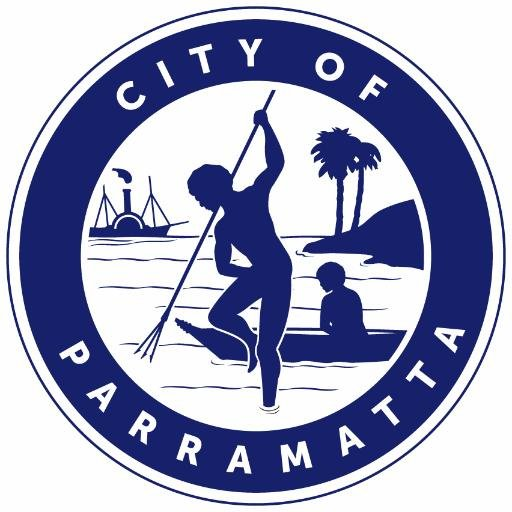 City of Parramatta logo.jpg