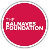 Balnaves Foundation Logo.png