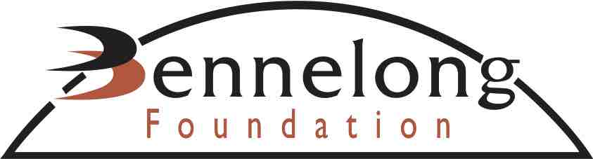 Bennelong_foundation_jpg.jpg