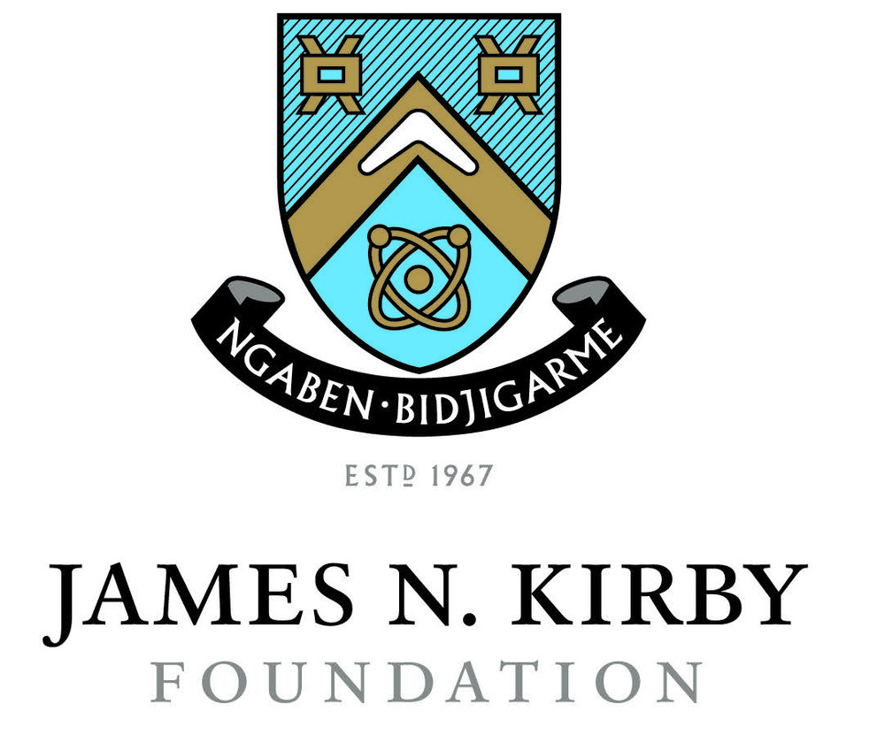James N Kirby logo(2).jpg
