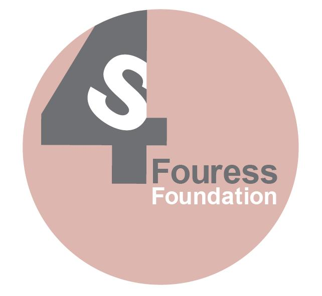 fouress.jpg