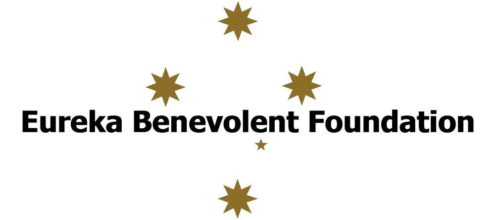 EBF logo (large).jpg