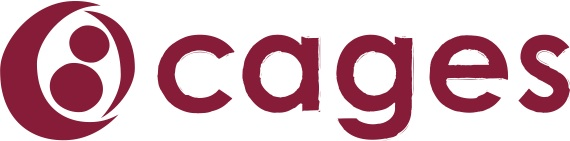 cages_logo_pms201.jpg