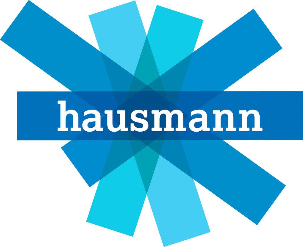 HAUSMANN.jpg