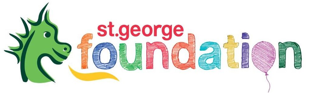 St.George Foundation Logo.jpg