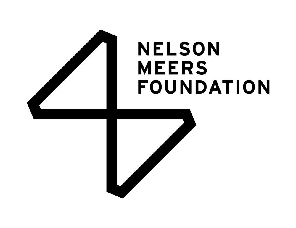 NMF+logo(1).jpg