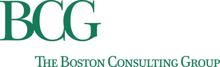 BCG_Logo_compact_RGB.jpg