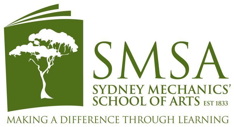 SMSA_logo_RGB (Green)(JPEG).jpg