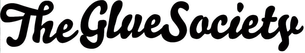 Glue-Society-Logo.png