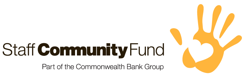 CommBankStaffCommunityFund.png