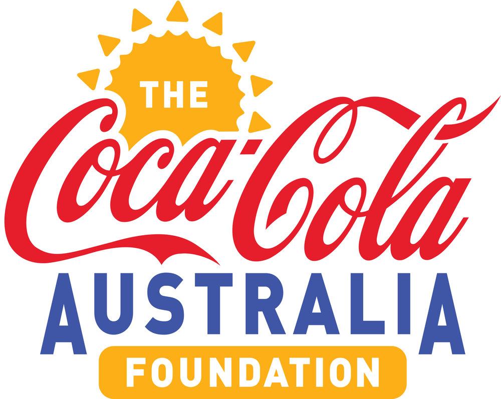 CCA Foundation Logo_Colour.jpg