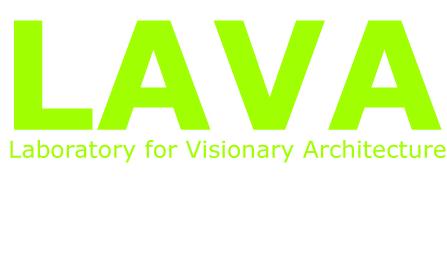 LAVA_Logo.jpg
