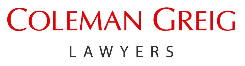 new cg_Lawyers_col.jpg