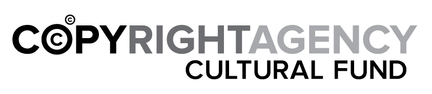 CA_Cultural Fund Logo_RGB_full colour.jpg