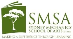 SMSA_logo_RGB (Green)(JPEG) (2).jpg