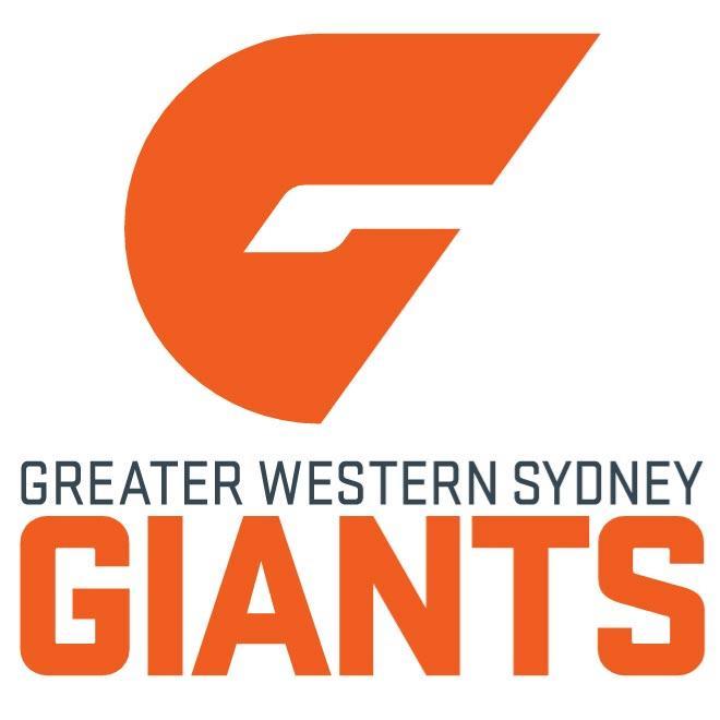 Greater_Western_Sydney_Giants.jpg