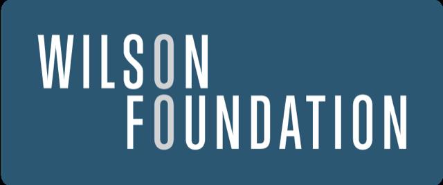 Wilson-Foundation-Logo-Enclosed-RGB-Low-Res.jpg