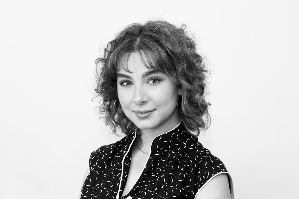 Lauren Weber.JPG