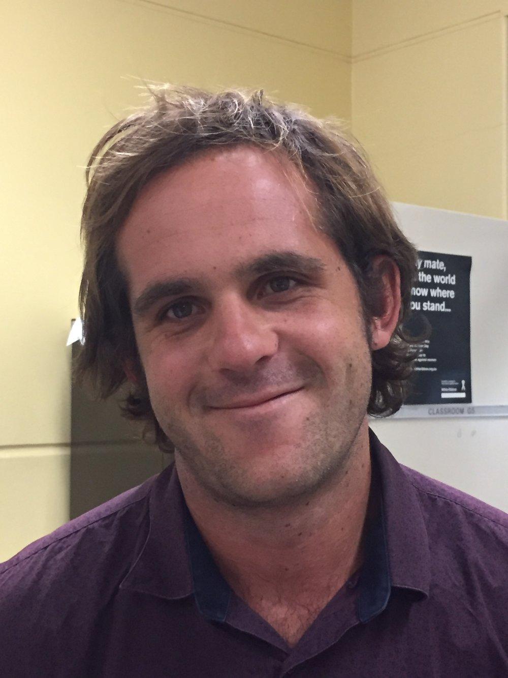 Nathan McKinley.JPG