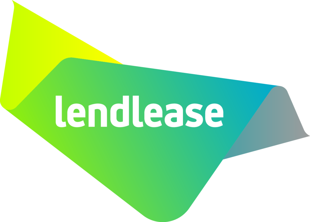 Lendlease_Corporate_Logo_RGB.png