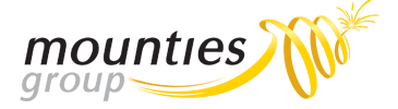 MOUNTIES_Group_logo_365x100_wt.png