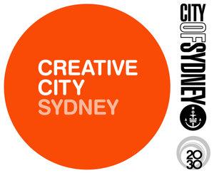 CreativeCity+CoS_RGB.jpg