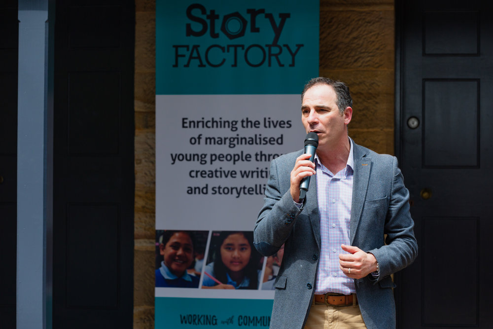 StoryFactory_Parramatta_20_10_18_credit_JacquieManning-0555.jpg