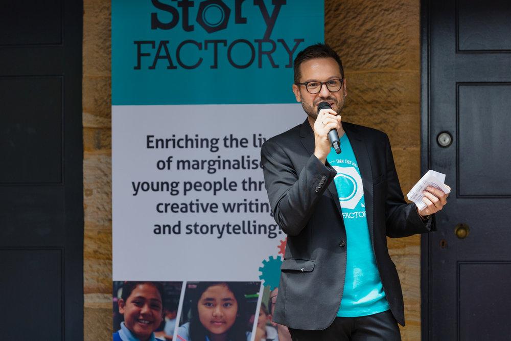 StoryFactory_Parramatta_20_10_18_credit_JacquieManning-0516.jpg