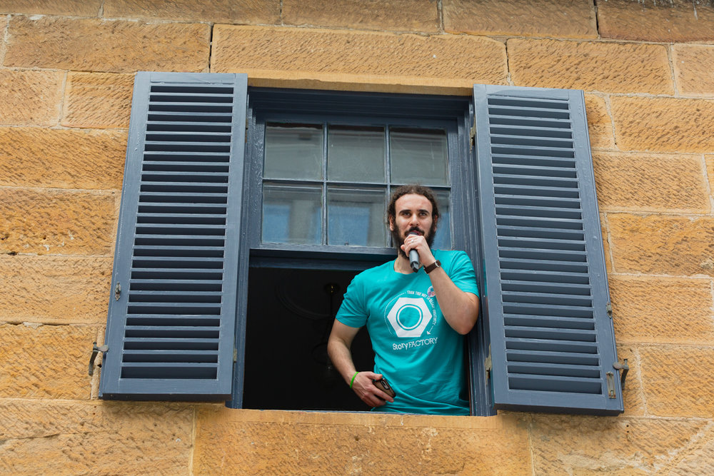 StoryFactory_Parramatta_20_10_18_credit_JacquieManning-0418.jpg
