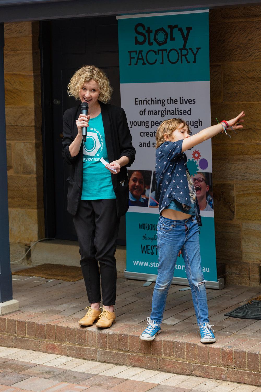 StoryFactory_Parramatta_20_10_18_credit_JacquieManning-0459.jpg