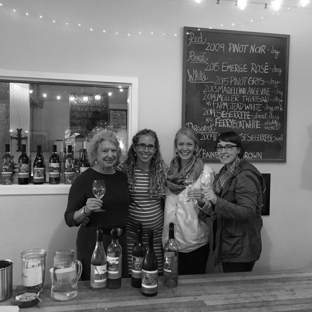 bwtasting room ladies.jpg