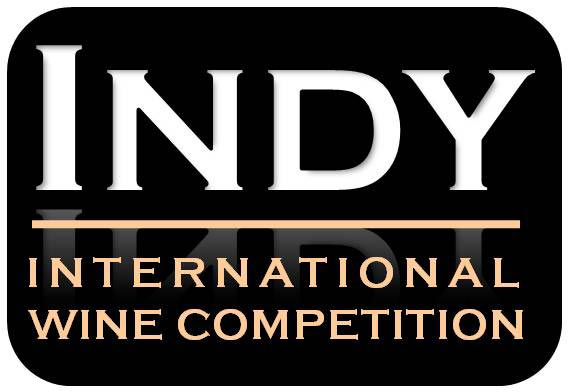 IndyInternationalWineCompetition.jpeg