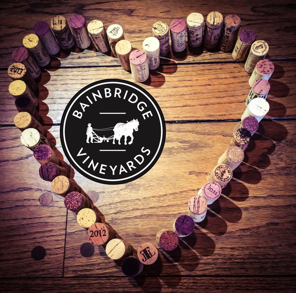 Vday Heart cork logo.jpg