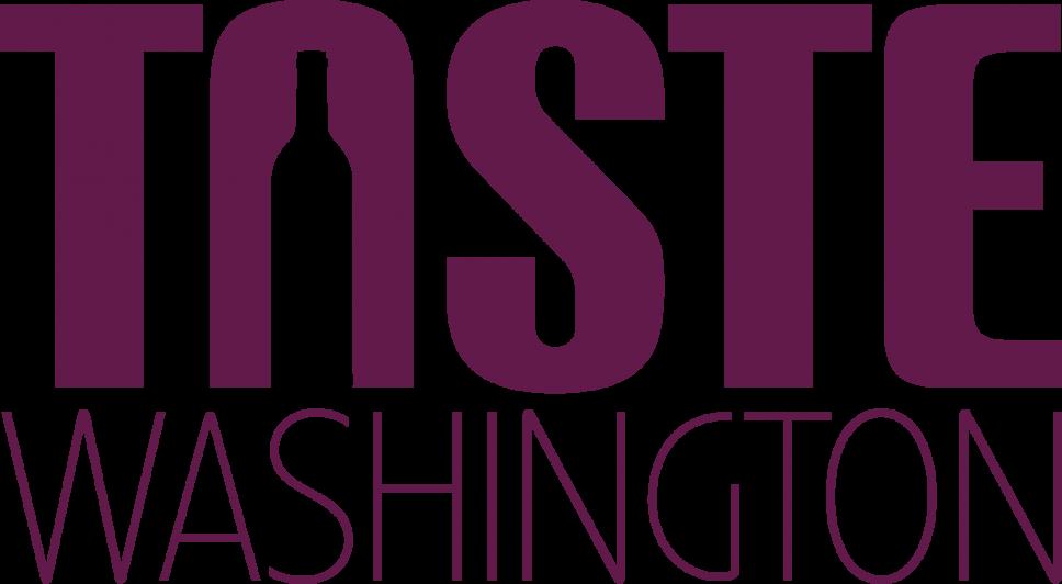 taste WA logo .png