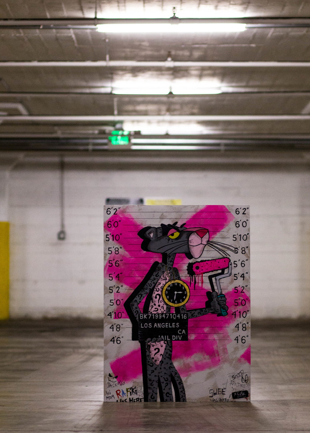 PinkPantherParkingGarage-59.jpg