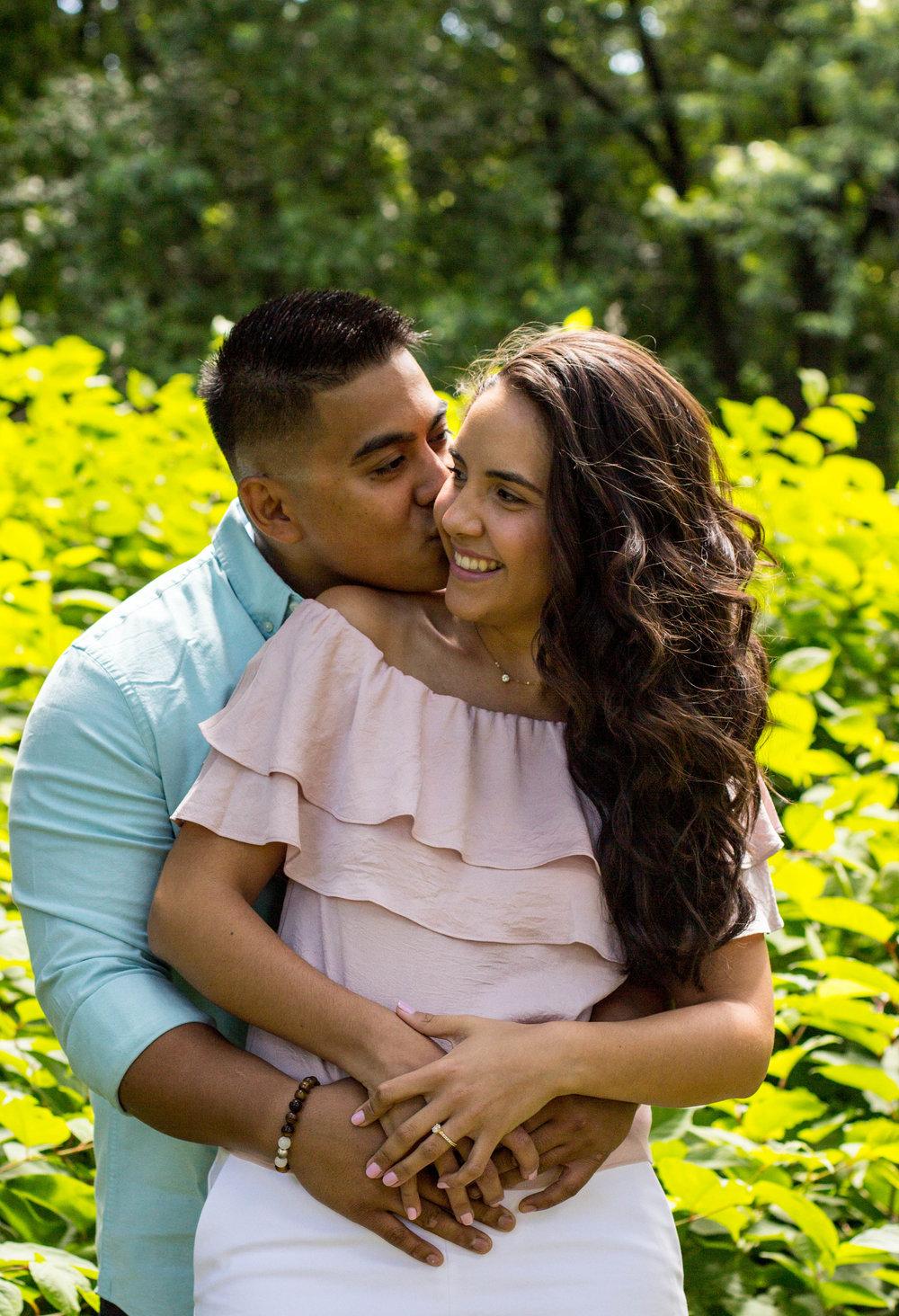 Engagement June 2017 (6 of 1).jpg