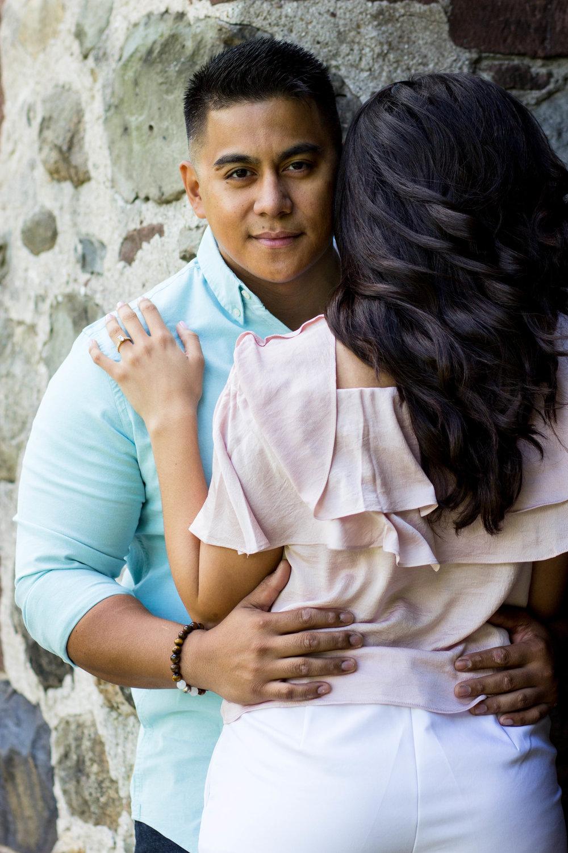 Engagement June 2017 (11 of 1).jpg