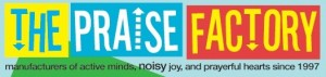 praise-factory