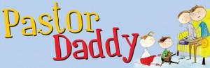 pastor-daddy