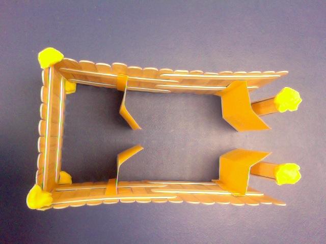 Solomon S Temple Craft
