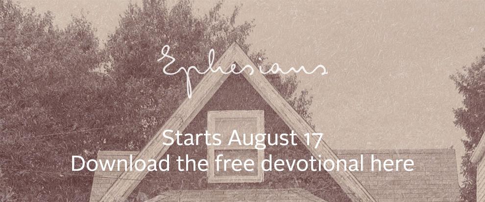ephesians-web-banner