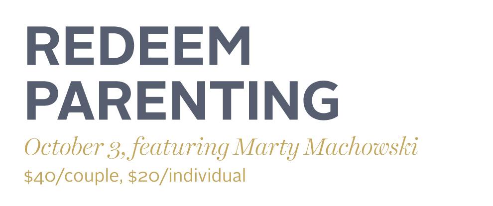 redeem-parenting-banner