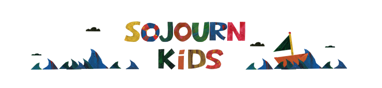 SojournKids
