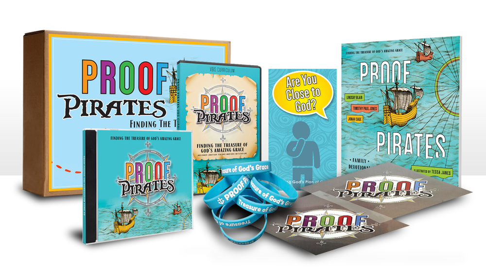 Proof Pirates Video Products (3).jpeg