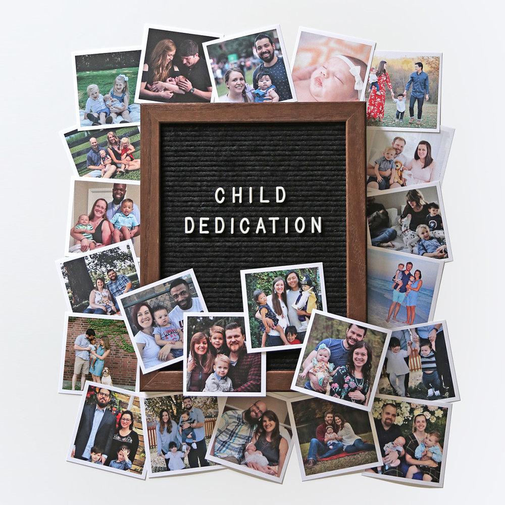 MT Child Dedication 2018 - Insta Square.jpg