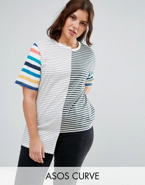From Asos website. Click photo to shop
