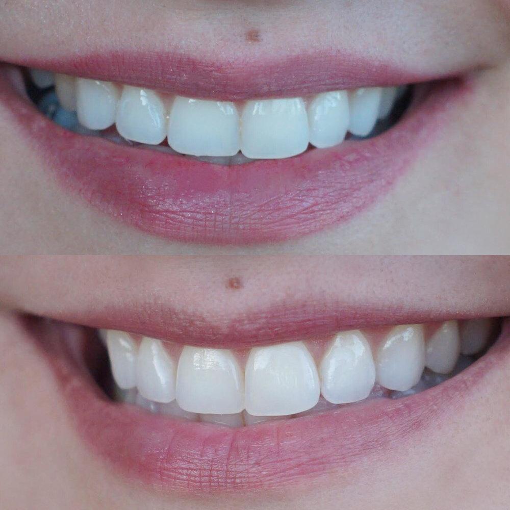 smiling1.jpg